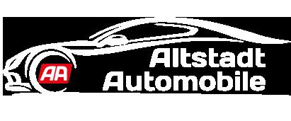Altstadt Automobile Hanau
